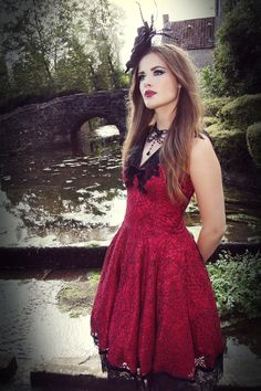 Dolce Vita Lace Dress