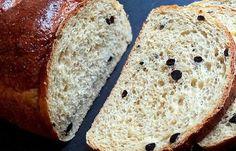 Régime Dukan (recette minceur) : Brioche boulangère (la généreuse et tendre Désirée) #dukan http://www.dukanaute.com/recette-brioche-boulangere-la-genereuse-et-tendre-desiree-11321.html