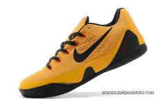 Buy Nike Kobe 9 Em (Bruce Lee) University Gold/Black-Laser Crimson Super Deals from Reliable Nike Kobe 9 Em (Bruce Lee) University Gold/Black-Laser Crimson Super Deals suppliers.Find Quality Nike Kobe 9 Em (Bruce Lee) University Gold/Black-Laser Crimson S Kobe 9 Low, Buy Nike Shoes Online, Nike Shoes For Sale, Cheap Nike Running Shoes, Cheap Nike Air Max, Under Armour Store, Kevin Durant Basketball Shoes, Nike Kobe, Jordan Shoes For Kids