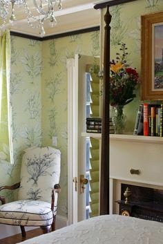 Photos of the Inn Nantucket Bed and Breakfast Century House NantucketCentury House