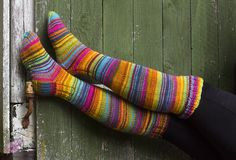 syksysukat Knitting Socks, Hand Knitting, Knitting Projects, Bunt, Mittens, Knit Crochet, Projects To Try, Owl Hat, Diy