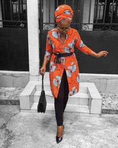 Africa Fashion 708894797577903803 - Super Stylish Ankara Tops for Gorgeous Ladies African Fashion Ankara, Latest African Fashion Dresses, African Dresses For Women, African Print Dresses, African Print Fashion, Africa Fashion, African Attire, African Prints, African Women