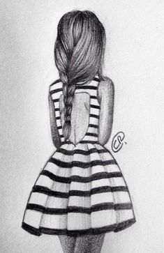 drawn fashion designs for the beach hipster girl drawing ideas hipster girl drawing ideas a simple costume . Hipster Girl Drawing, Hipster Drawings, Tumblr Drawings Easy, Art Drawings Easy, Simple Pencil Drawings, Pretty Easy Drawings, Girl Pencil Drawing, Teenage Girl Drawing, Easy Realistic Drawings