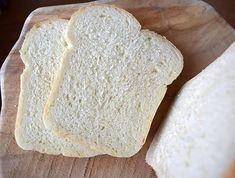 Meruňkové frgály - Avec Plaisir Food And Drink, Bread, Breads, Baking, Sandwich Loaf