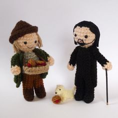 Amigurumi Discworld : 1000+ images about All Things Discworld on Pinterest ...