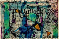karenchamplin-outlookcard-sep11.jpeg (572×380)