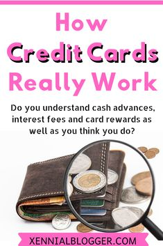 card printable CREDIT CARDS Before you assume you understand the . -credit card printable CREDIT CARDS Before you assume you understand the . Debt Snowball Calculator, Interest Calculator, Paying Off Credit Cards, Credit Score, Credit Rating, Debt Payoff, Card Reading, Budgeting, Retail Arbitrage