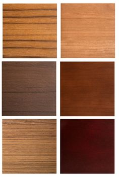 Natural teak 01 Natural cherry 41 Fudge on teak 02 Antique cherry 42 Matte natural teak 05 Merlot on cherry 43 Scandinavian Furniture, Scandinavian Style, Danish House, Wood Bedroom, Le Web, Bedroom Storage, Wood Veneer, Timeless Design, Fudge