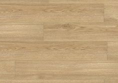 Gerflor Victoria Oak