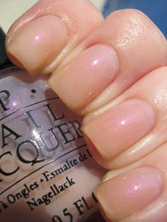 Important Things You Should Know About Acrylic Nails – NaiLovely Nude Nails, Pink Nails, Acrylic Nails, Cute Nail Polish, Nail Polish Colors, Get Nails, How To Do Nails, Colorful Nail Designs, Manicure And Pedicure