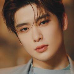 Read Part 18 from the story ✔My Boyfriend, Jeong Jaehyun. Jaehyun Nct, Winwin, Taeyong, Kpop, Johnny Seo, Jung Yoon, Valentines For Boys, Wattpad, Jung Jaehyun