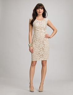 My mother of the bride dress for my daughter Kim rustic wedding