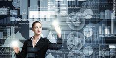Zu den aktuellen Schwerpunktthemen im Bank Blog gehören die Bereiche Digitalisierung und Innovation. Immer wieder versuche ich dabei, hinter die Kulissen etablierter Marktteilnehmer zu schauen. So auch heute in einem exklusiven Gespräch mit Dr. Markus Pertlwieser, Chief Operating Officer für Privat- und Firmenkunden bei der Deutschen Bank.