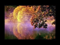 "ДиДюЛя - ""Осень Август"" - YouTube"