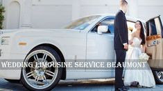 We offer the best wedding limousine services in Beaumont, Taxas. Call us now to book your wedding limousine at Reserve your wedding limo now Wedding Limo Service, Website, Celebrities, Celebs, Foreign Celebrities, Famous People
