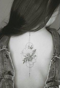 Sleeve Tattoos Ocean
