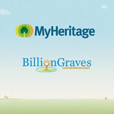 #MyHeritage has teamed up with #BillionGraves to launch a global crowdsourcing initiative to digitally preserve the world's #cemeteries.