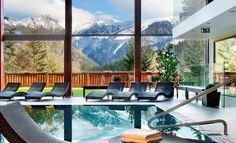 Dokonalý relax vo wellness centre hotela Rozsutec*** s bazénom, 4 saunami a výhľadom na krásy Malej Fatry Food And Drink, Celebrity, Drinks, Savory Snacks, Drinking, Beverages, Celebs, Drink, Beverage
