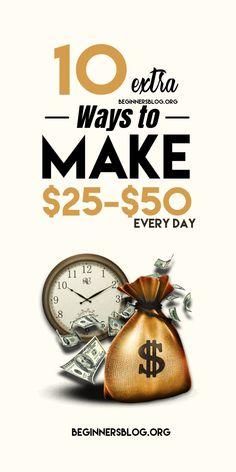Legitimate Online Jobs, Online Check, Earn Money Online, Way To Make Money, Internet, Ideas, Make Money Online, Earn Extra Money Online, Thoughts