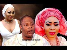 OSOWON -  New Yoruba Action Movies 2017 New Release | BUKKY WRIGHT | YIN...