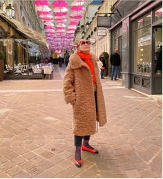 Danielle Steel, Fur Coat, Jackets, Fashion, Down Jackets, Moda, Fashion Styles, Fur Coats, Jacket