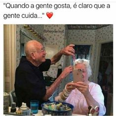 goals memes 17 Couples That Will Restore Your Faith In Love 17 Couples That Will Restore Your Faith In Love Cute Old Couples, Cute Couples Goals, Couples In Love, Romantic Couples, Couple Goals Relationships, Marriage Goals, Relationship Bucket List, Relationship Goals, Life Goals