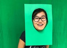 Green Screen Magic - Janet Corder and Joan Gore by Janet Joan Instructional Technology, Educational Technology, Instructional Strategies, Green Screen Photography, Movie Hacks, Visual And Performing Arts, Flipped Classroom, Library Programs, Photoshop Tips
