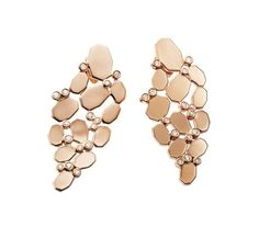 @Octium Jewelry earrings
