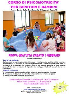 psicomotricità per genitori e bambini assieme. Marina Pavesi psicomotricista