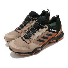 Best Shoes For Men, Shoes Men, Men's Shoes, Adidas Shoes, Adidas Men, Mens Walking Shoes, Adidas Terrex, Aliexpress, E Bay