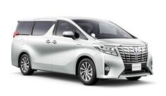 2015 Toyota Alphard Release Date – 2015 Toyota Alphard is probably the new models through Toyota. This minivan has many new characteristics which will make it a champion between the most foreseen regarding models.