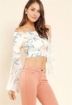 New And Now | Shop at Papaya Clothing