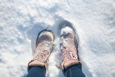 Best Snow Boots (October 2017) - Reviews & Buying Guide