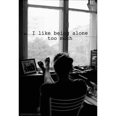 depressive ❤ liked on Polyvore featuring quotes, pictures, words, black and white, fillers, text, backgrounds, phrase and saying
