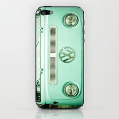 #Society6                 #love                     #Summer #Love #iPhone #iPod #Skin #Olivia #StClaire #Society6                 Summer of Love iPhone & iPod Skin by Olivia Joy StClaire | Society6                                     http://www.seapai.com/product.aspx?PID=1703317