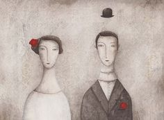 illustrated by: Kinga Rafusz