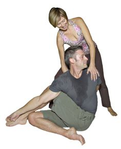 Intro to O2 Yoga with Emily Leadholm: Saturday, January 11, 2-4pm. $30  In-depth course geared towards the beginner. Focus your mind, stretch your body and move your spirit, learning O2 Yoga's vigorous style of yoga. Class size is limited to allow for individual attention. $30 (includes a free class card to be used for any O2 Yoga class).