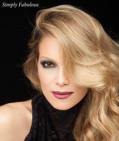 Simply Fabulous   Radiant Professional Make Up, Faces, Makeup, The Face, Beauty Makeup, Face, Bronzer Makeup