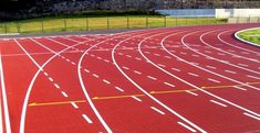 Athletics Track Construction in Dungormley   UK Specialists #Athletics #Track #Installation #Dungormley https://t.co/z7TChYuKfT  Athletics Track Construction in Dungormley   UK Specialists #Athletics #Track #Installation #Dungormley https://t.co/z7TChYuKfT   Long Jump UK (@longjumpukk) July 10 2018