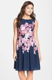 Image result for Summer evening gowns