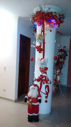 Christmas Tree Dress, Christmas Jars, Xmas Tree, Simple Christmas, Easy Christmas Decorations, Church Decorations, Balloon Decorations, Easy Quilt Patterns, Easy Quilts