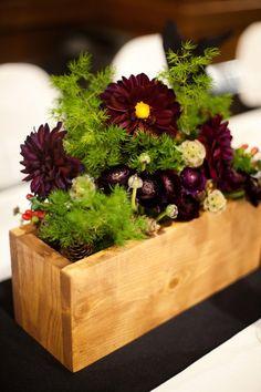rustic-wedding-flowers