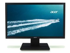 Acer Screen LED-Lit Monitor for sale online Acer, Printer Supplies, Lcd Monitor, Wireless Speakers, Wide Angle, How To Memorize Things, Things To Sell, Movies To Watch, Visual Effects