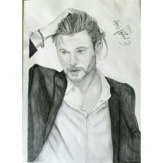 Chris Hemsworth. Actor