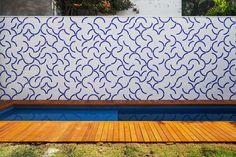 Casa 7x37 - Galeria de Imagens | Galeria da Arquitetura