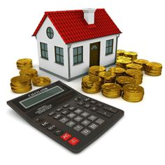 Help With Mortgage Calculator