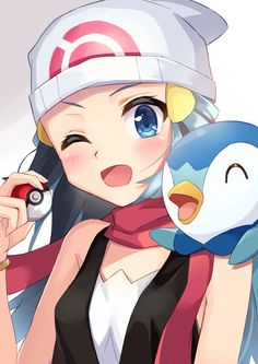 Safebooru is a anime and manga picture search engine, images are being updated hourly. Pokemon Waifu, Pokemon Eevee, Dawn Pictures, Manga Pictures, Ash And Dawn, Pokemon Ships, Pokemon Special, Walt Disney Animation Studios, Weird Creatures