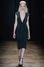 Cushnie et Ochs Fall 2013 Ready-to-Wear Collection on Style.com: Complete Collection
