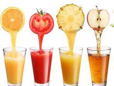 Articolo Le 5 bevande per perdere peso