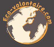 Equateur : volontaire au refuge Merazonia dans la forêt amazonienne   Ecovolontariat, le site du voyage utile